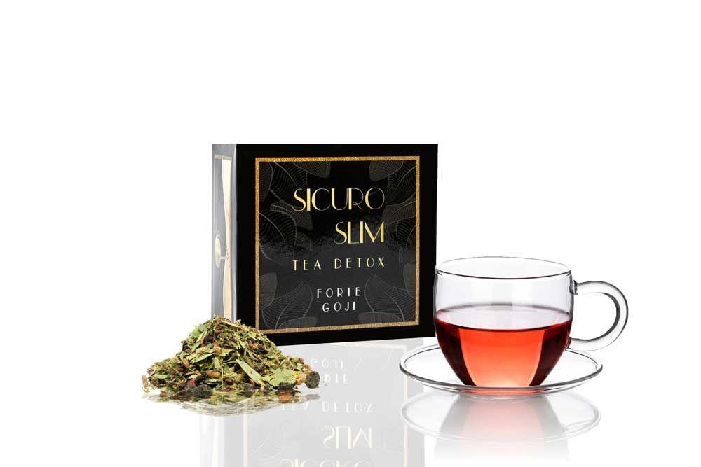 ceai sicuro slim catena hpv vescica sintomi